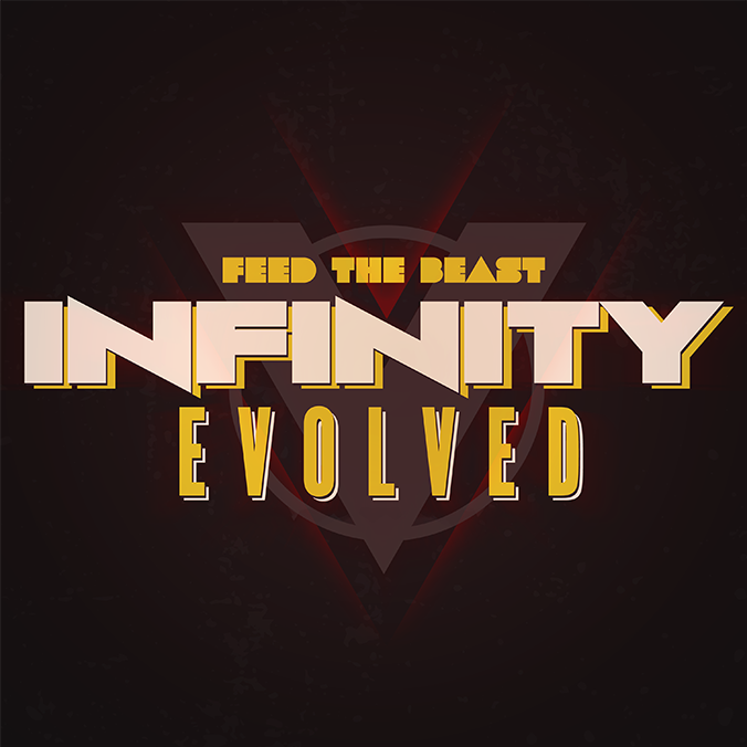 ftb-infinity-evolved.png